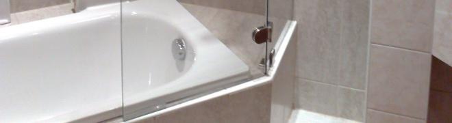 Gyakori hibák a fürdőszoba átalakításakor