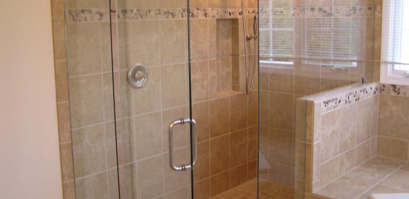 10 módszer a zuhanyzód javítására