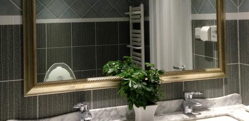 Tedd a zuhanyzásodat környezetbaráttá  – miközben továbbra is élvezetes marad