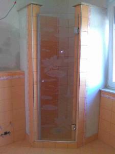 zuhanykabin-022.