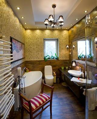 Amit az emberek utálnak a fürdőszobájukkal kapcsolatban és amit tenni lehet