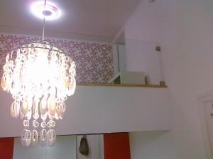 Egyedi üvegkorlát 3. fotó