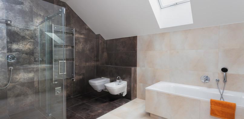 Mielőtt még nyakunkat törnénk… – az üveg zuhanykabinok előnyei