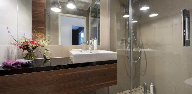 8 tipp a tisztább fürdőszobáért