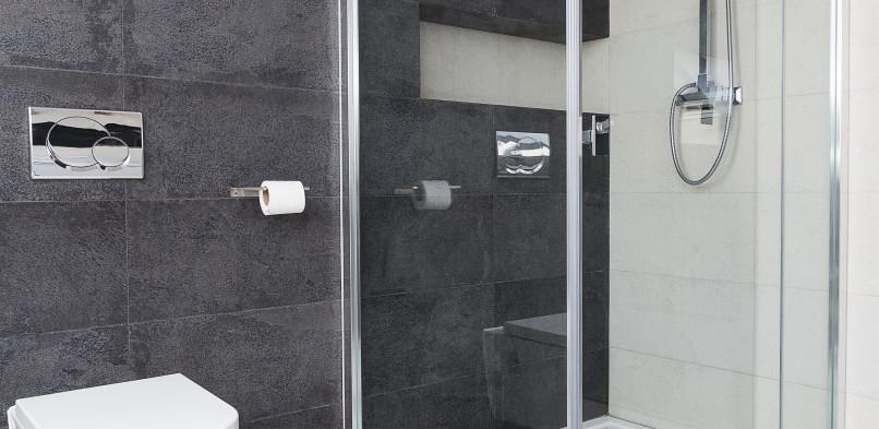 Lépj be a zuhanykabinok világába