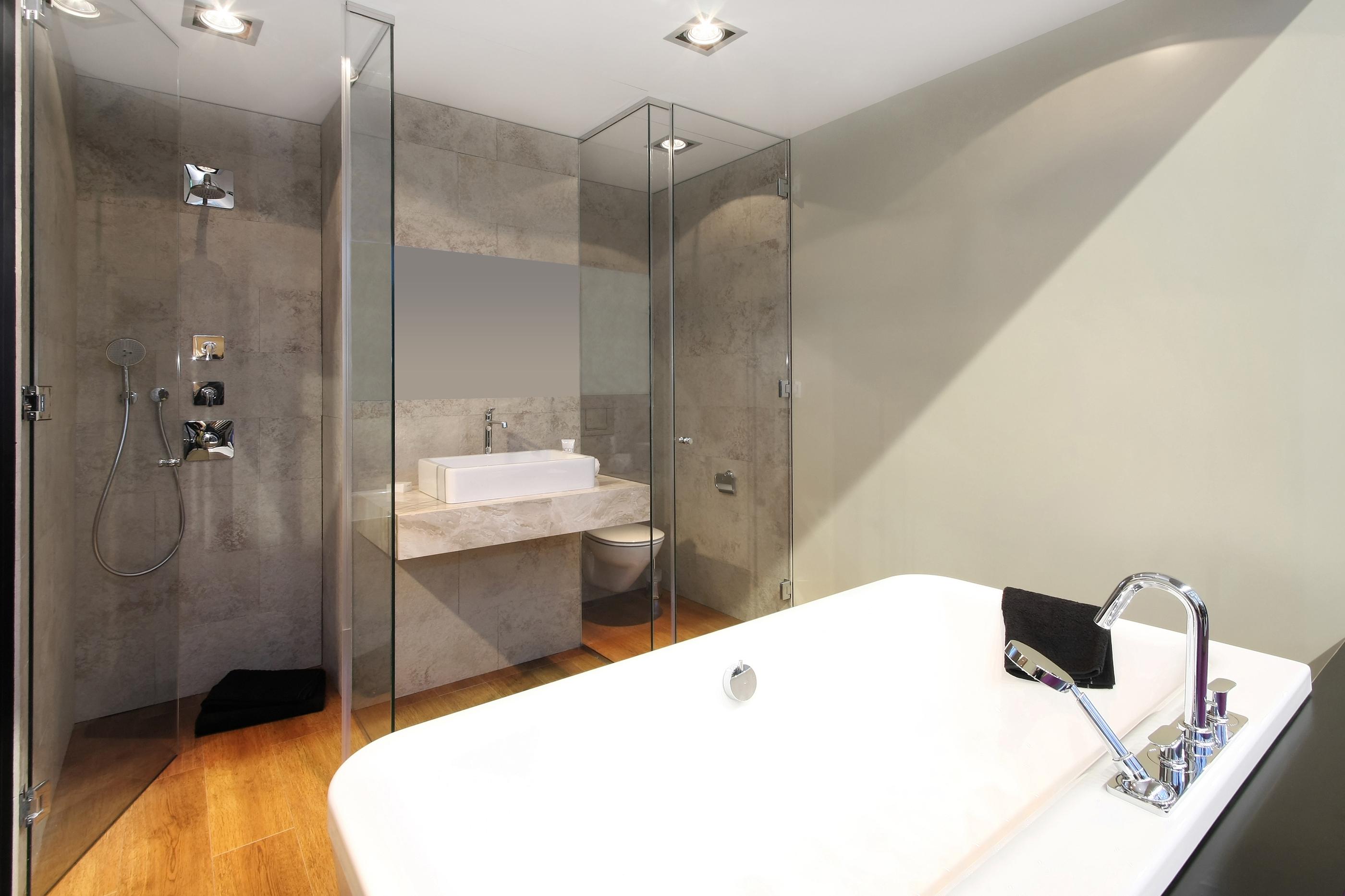 bigstock-Bathroom-5083914