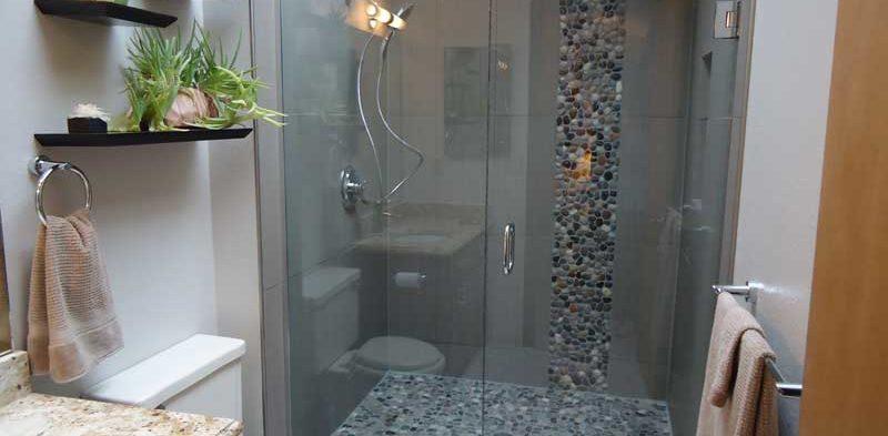 Mire érdemes figyelni új zuhanyzó vásárlásakor?